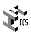 Freelancer Editorial I. C.