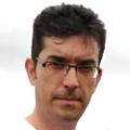 Freelancer Luis J. G. C.
