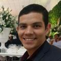 Caetano B.