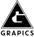 Freelancer Grapics M.