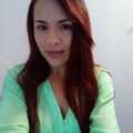 Freelancer Salma S.