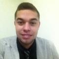 Freelancer Carlos A. V. F.