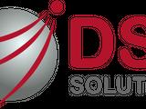 DSL Solutions Inc.