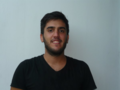 Freelancer Esteban D. G.