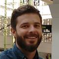 Sebastián R.