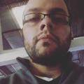 Freelancer Tiago D. G.