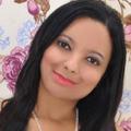 Freelancer Magda M.