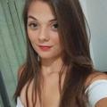 Ana P. G.