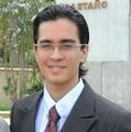 José O.