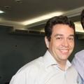 Fabiano G. d. S.