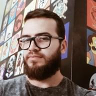 Freelancer Lucas P.
