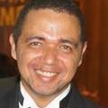 Rafael A. I. C.