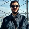 Leandro P. S.