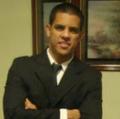 Gustavo B. C.
