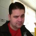 Freelancer Alex F.