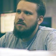 Freelancer Renan H.