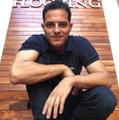 Freelancer Camilo J. G. O.