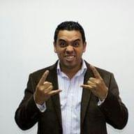 Freelancer Gregorio E.