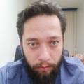Freelancer Rodrigo O. M.