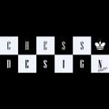 Chess D.