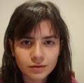 Freelancer Melinda N. B.
