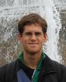 Freelancer Ignacio B.
