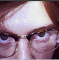 Freelancer Chucky D.