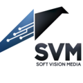 Freelancer SOFT V. M.