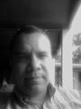 Freelancer Alexei G.