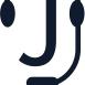 JCR D.