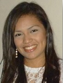 Diana R.