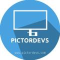 Freelancer PictorDevs T.