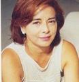 Lelia Z.