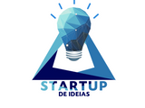 Freelancer Startup D. I.