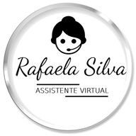 Freelancer Rafaela S.