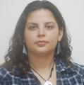 Freelancer Eliana