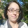 Giovanna D. R.