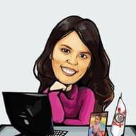 Freelancer Michele R.
