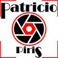 Freelancer Patricio P. F. P.