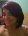 Rafaela C.