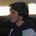 Freelancer João L.