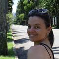 Freelancer Fernanda A. L.