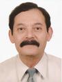 Ernesto C. B.