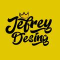Freelancer Jefrey D.