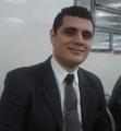 Freelancer Carlo F. B.
