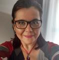 Freelancer Sara I. S. E.