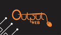OutPut W.