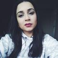 Mariana S.