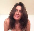 Freelancer Romina D.
