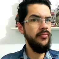 Freelancer Leonardo G. D. S.